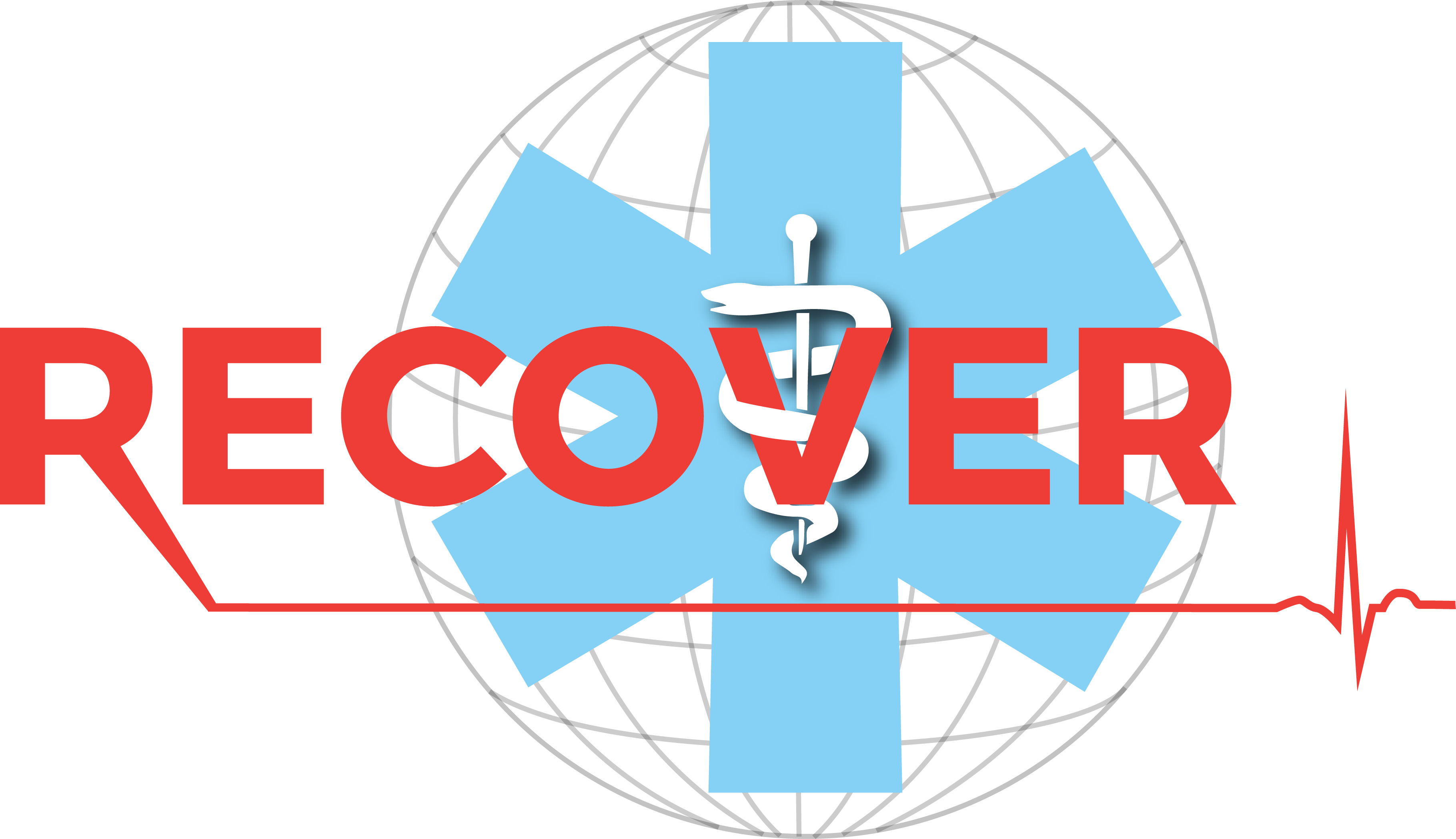 Recover Initiative Advancing The Science Of Veterinary Resuscitation