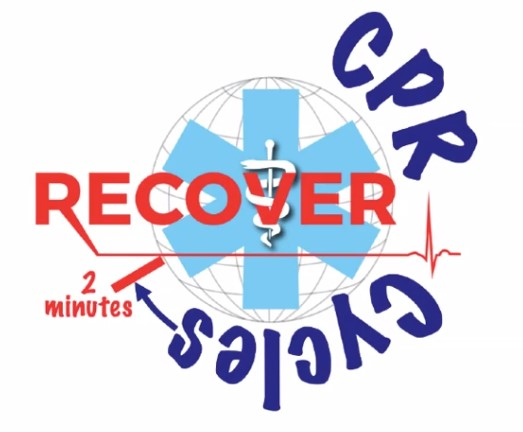 CPR Cycles Episode 1: Interposed Abdominal Compressions